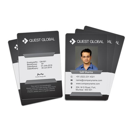 corporate-office-pvc-cards